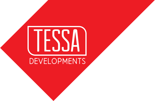 Tessa Developments