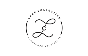 Logo Larc Collective